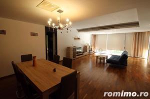 Apartament cu acces la piscina- Zona Iancu Nicolae - imagine 4