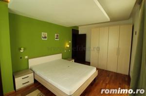 Apartament cu acces la piscina- Zona Iancu Nicolae - imagine 13