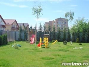 Apartament cu acces la piscina- Zona Iancu Nicolae - imagine 16