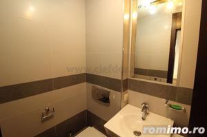Apartament cu acces la piscina- Zona Iancu Nicolae - imagine 15