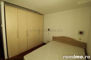 Apartament cu acces la piscina- Zona Iancu Nicolae - imagine 11