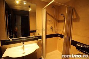 Apartament cu acces la piscina- Zona Iancu Nicolae - imagine 12