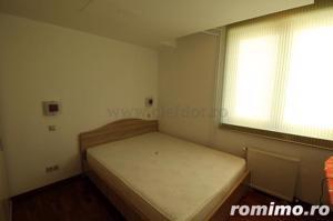 Apartament cu acces la piscina- Zona Iancu Nicolae - imagine 10