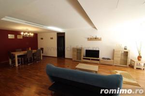 Apartament cu acces la piscina- Zona Iancu Nicolae - imagine 9