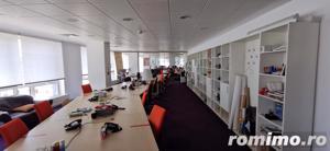 Comision 0! Inchiriere cladire birouri integrala - zona Romana - imagine 5