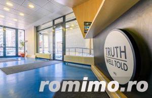 Comision 0! Inchiriere cladire birouri integrala - zona Romana - imagine 4