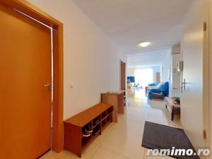 Apartament 2 Camere, Structura Generoasa - imagine 6