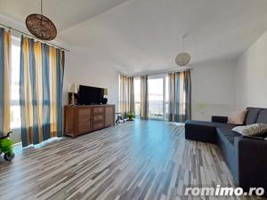 Apartament 2 Camere Vanzare - Complex Avantgarden, - imagine 1
