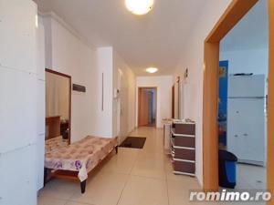 Apartament 2 Camere, Structura Generoasa - imagine 7