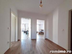 Apartament 2 Camere Vanzare - Complex Avantgarden, - imagine 4
