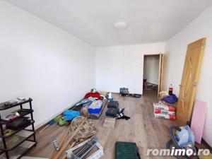 Apartament cu 2 camere, decomandat, etaj intermediar, Manastur - imagine 1