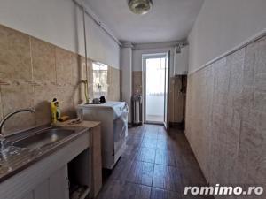 Apartament cu 2 camere, decomandat, etaj intermediar, Manastur - imagine 6