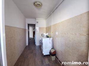 Apartament cu 2 camere, decomandat, etaj intermediar, Manastur - imagine 2