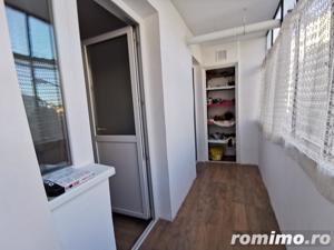 Apartament cu 2 camere, decomandat, etaj intermediar, Manastur - imagine 5