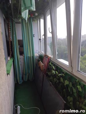 Drumul Taberei apartament cu 2 camere de inchiriat 350 € - imagine 4