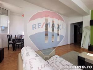 Apartament 2 camere de inchiriat | Buna Ziua - imagine 7