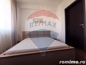 Apartament 2 camere de inchiriat | Buna Ziua - imagine 3