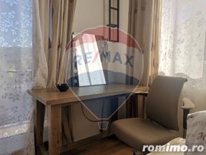 Apartament 2 camere de inchiriat | Buna Ziua - imagine 11