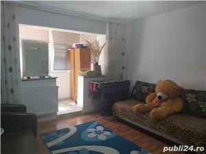 Apartament 2 camere etaj 2/4 Craiovita  - imagine 3