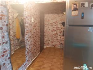 Apartament 2 camere etaj 2/4 Craiovita  - imagine 7