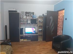 Apartament 2 camere etaj 2/4 Craiovita  - imagine 4