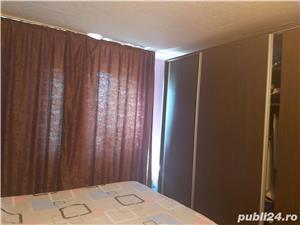 Apartament 2 camere etaj 2/4 Craiovita  - imagine 5