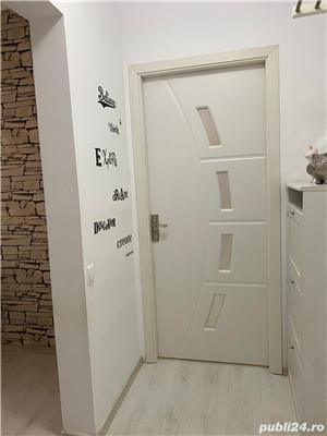 Vanzare apartament 2 camere, Ploiesti, zona Nord-Complexul Mic(ID 226) - imagine 9
