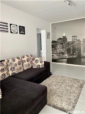 Vanzare apartament 2 camere, Ploiesti, zona Nord-Complexul Mic(ID 226) - imagine 10
