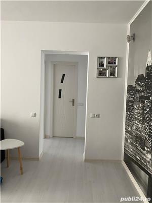 Vanzare apartament 2 camere, Ploiesti, zona Nord-Complexul Mic(ID 226) - imagine 8