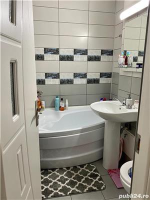 Vanzare apartament 2 camere, Ploiesti, zona Nord-Complexul Mic(ID 226) - imagine 3