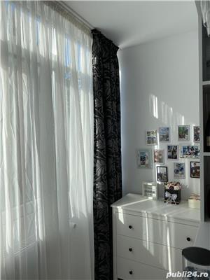Vanzare apartament 2 camere, Ploiesti, zona Nord-Complexul Mic(ID 226) - imagine 6