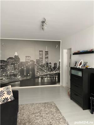 Vanzare apartament 2 camere, Ploiesti, zona Nord-Complexul Mic(ID 226) - imagine 4