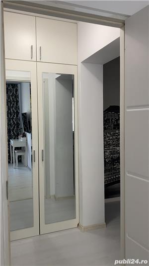 Vanzare apartament 2 camere, Ploiesti, zona Nord-Complexul Mic(ID 226) - imagine 13