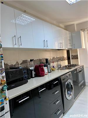 Vanzare apartament 2 camere, Ploiesti, zona Nord-Complexul Mic(ID 226) - imagine 2
