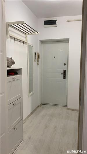 Vanzare apartament 2 camere, Ploiesti, zona Nord-Complexul Mic(ID 226) - imagine 12