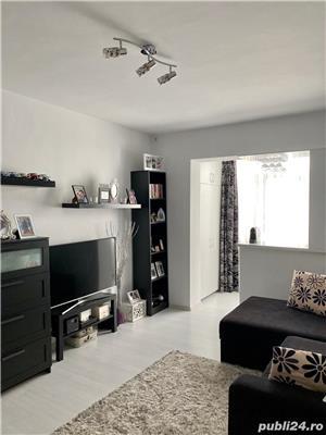 Vanzare apartament 2 camere, Ploiesti, zona Nord-Complexul Mic(ID 226) - imagine 5
