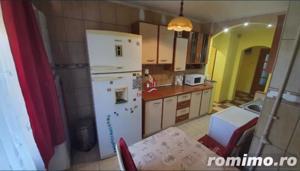Apartament 3 camere confort 1A - imagine 6