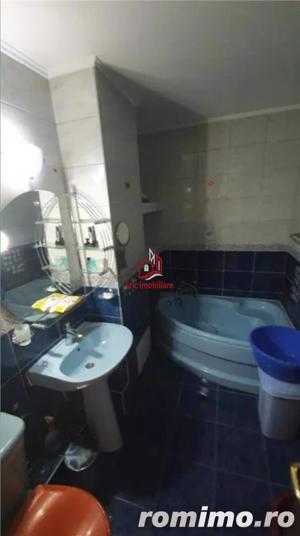 Apartament 3 camere confort 1A - imagine 7
