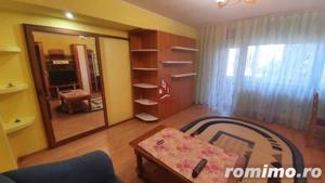 Apartament 3 camere confort 1A - imagine 1