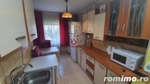 Apartament 3 camere confort 1A - imagine 5