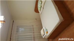 Vand apartament Gara - imagine 2