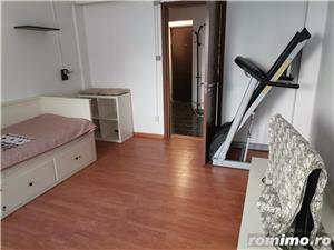 Inchiriez apartament 2 camere Brezoianu Cișmigiu, nr.48-50 - imagine 2