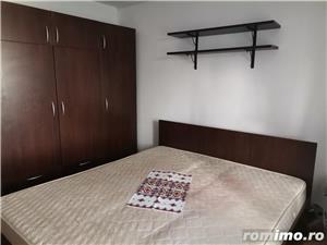 Inchiriez apartament 2 camere Brezoianu Cișmigiu, nr.48-50 - imagine 3