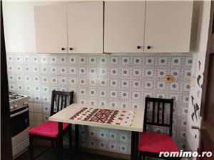 Inchiriez apartament 2 camere Brezoianu Cișmigiu, nr.48-50 - imagine 5