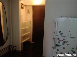 Inchiriez apartament 2 camere Brezoianu Cișmigiu, nr.48-50 - imagine 9