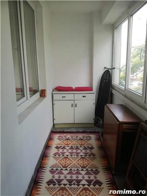 Inchiriez apartament 2 camere Brezoianu Cișmigiu, nr.48-50 - imagine 7