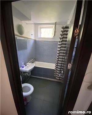 Apartament 2 camere Tomis Nord - imagine 4