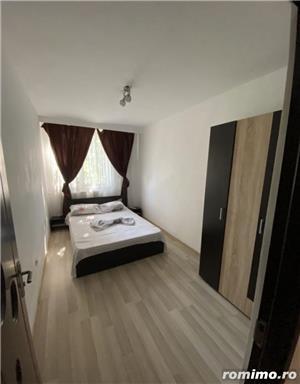 Apartament 2 camere Tomis Nord - imagine 1