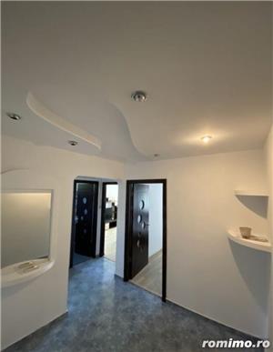 Apartament 2 camere Tomis Nord - imagine 6