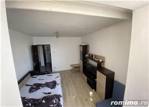 Apartament 2 camere Tomis Nord - imagine 3